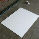 aluminum-laminate